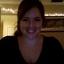 Alyssa S. - Seeking Work in Jacksonville