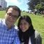 The Martinez Family - Hiring in Santa Clara