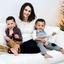 The Lauren Family - Hiring in Fairfax