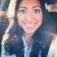 Mia E. - Seeking Work in Sanford