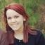 Kimberly A. - Seeking Work in Winston-Salem