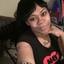Ebony  P. - Seeking Work in Decatur