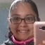 Brenda V. - Seeking Work in Silver Spring