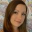 Sara B. - Seeking Work in Sierra Vista