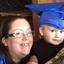 Sarah P. - Seeking Work in New Bern