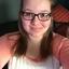 Melissa B. - Seeking Work in Bothell