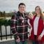 The Bridgers  Family - Hiring in Belmont