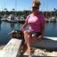 Donita  A. - Seeking Work in Santa Barbara