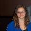 Rebecca L. - Seeking Work in Southaven