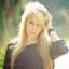 Kristin D. - Seeking Work in Lock Haven