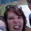 Adrienne T. - Seeking Work in Woonsocket