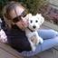 Shayna C. - Seeking Work in Bel Air