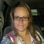 Amber M. - Seeking Work in Loveland