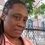 Marsha J. - Seeking Work in Brooklyn