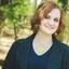 Cassandra B. - Seeking Work in Pittsburgh