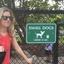 The Narancio Genesi Family - Hiring in Arlington
