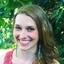 Caitlyn  M. - Seeking Work in Portland