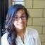 Jacqueline O. - Seeking Work in Chicago
