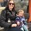 The Crockett Family - Hiring in Menlo Park
