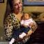 Kelci R. - Seeking Work in Vallejo