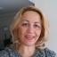 Anita Z. - Seeking Work in Parkville
