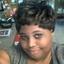 Tonie J. - Seeking Work in Pelham