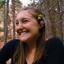Christianna W. - Seeking Work in Colorado Springs