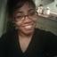 Ashley B. - Seeking Work in Stafford