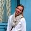 Jenna W. - Seeking Work in Anderson