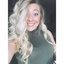Kelly  C. - Seeking Work in Toledo