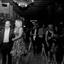 The Steckler Goldman Family - Hiring in Montclair