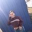 Alexcia P. - Seeking Work in Lansing