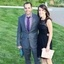The Samuelson Family - Hiring in Denver