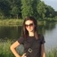 Teodora  S. - Seeking Work in Rolling Meadows