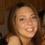 Katie  L. - Seeking Work in University City