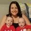 The Larrivee Family - Hiring in Baton Rouge