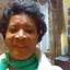 Elaine C. - Seeking Work in New York