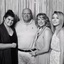 The Frey Family - Hiring in Alpharetta