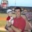 The Giel Family - Hiring in Memphis