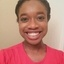 Sumayyah S. - Seeking Work in Charlotte