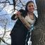 Caitlin O. - Seeking Work in Medford
