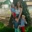 The Benton Family - Hiring in Medford