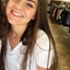 Nicolette Z. - Seeking Work in Simi Valley