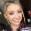 Lauren P. - Seeking Work in Mesa