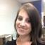 Bree B. - Seeking Work in Fayetteville
