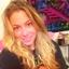 Britney M. - Seeking Work in Bound Brook