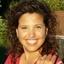 Shannon S. - Seeking Work in Crestview Hills