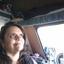 Mary B. - Seeking Work in Puyallup