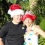 The Ottinger Family - Hiring in Tampa