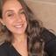 Ajla S. - Seeking Work in Bellevue